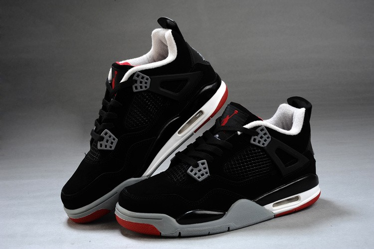 code promo 02003 03f6d greece jordan 4 rouge blanc and noir 86223 70710