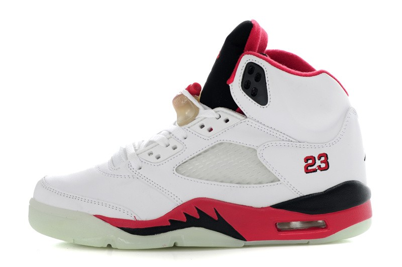 Air Jordan 5 Homme