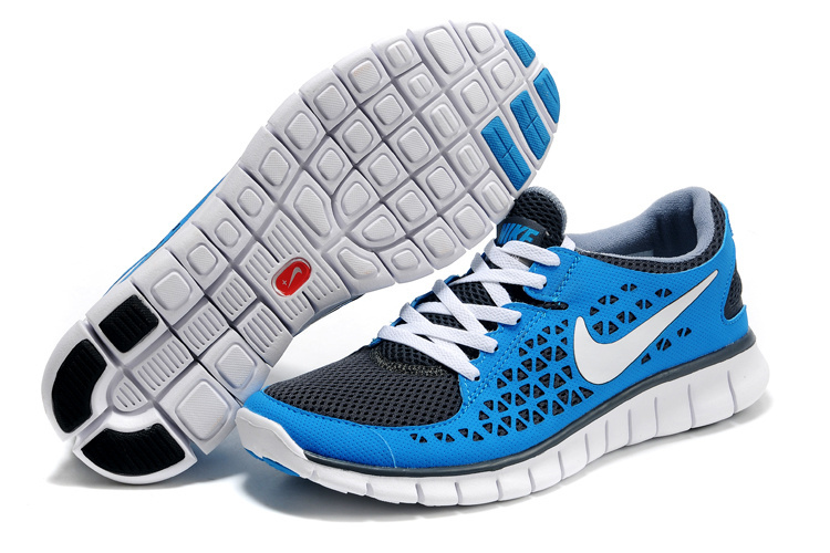 Super populaire nike free run homme 9QC49