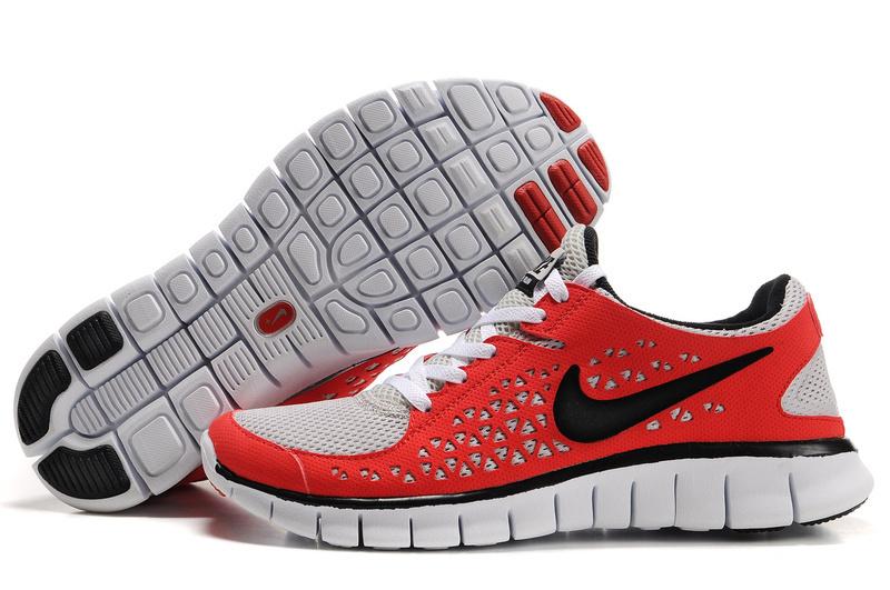 Free Run Nike Pas Cher