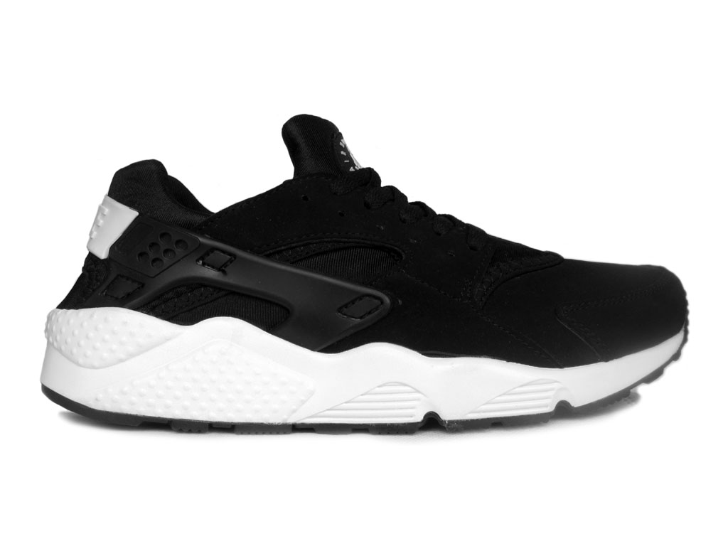 nike huarache noir blanc air jordans jeunesse. Black Bedroom Furniture Sets. Home Design Ideas