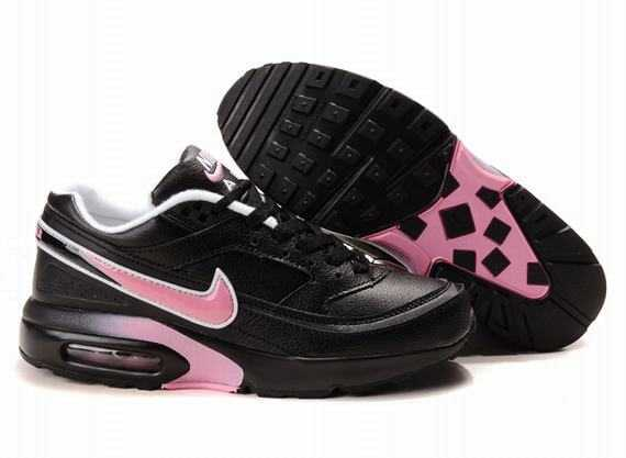 nike chaussures pour femme