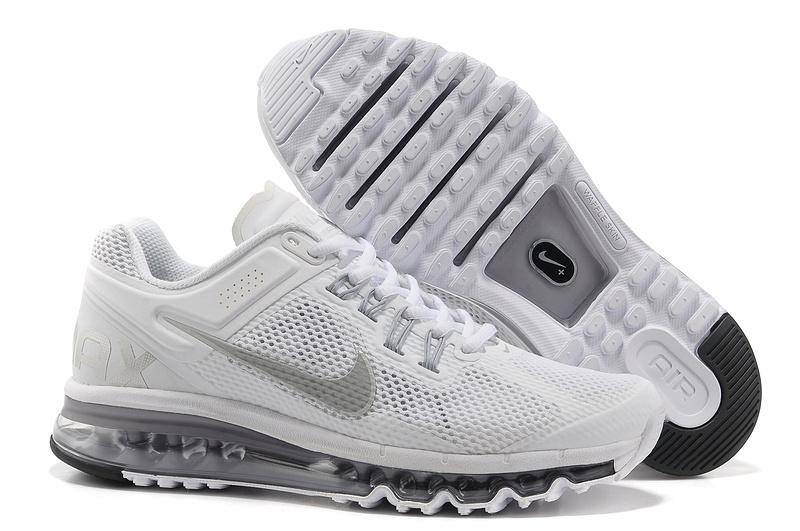 Site officiel Nike air max 1 pas cher homme 7BZ61