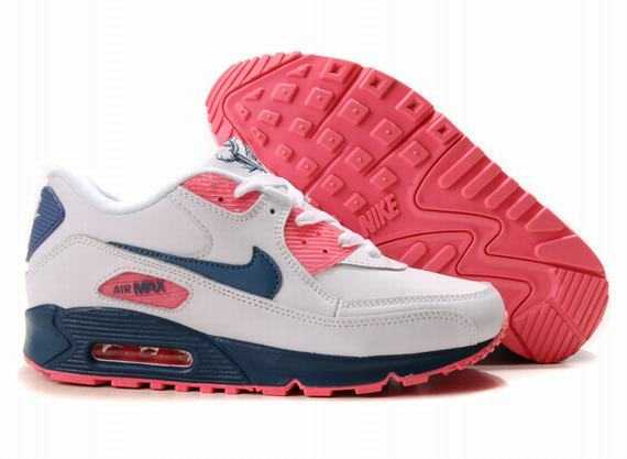 nike pour Femme nike air revolution sky hi gs chaussure montante