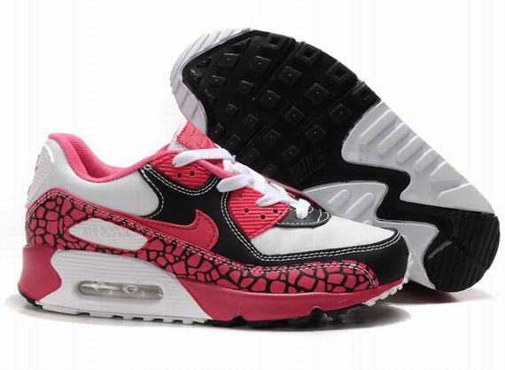air max noir rose et blanc nike air max terme. Black Bedroom Furniture Sets. Home Design Ideas