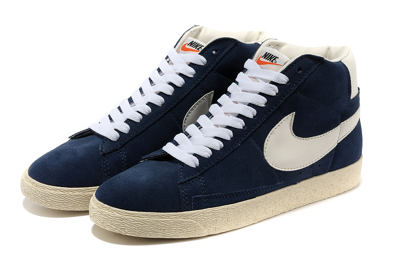 nike blazer bleu marine homme nike air max tn 3. Black Bedroom Furniture Sets. Home Design Ideas