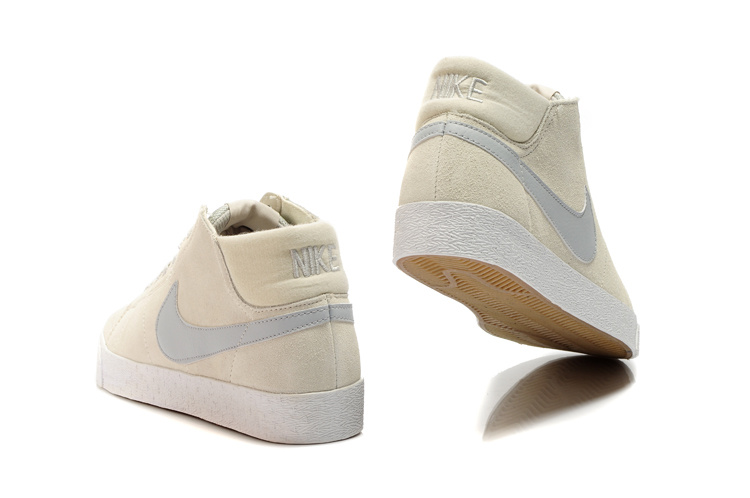 nike blazer homme beige. Black Bedroom Furniture Sets. Home Design Ideas