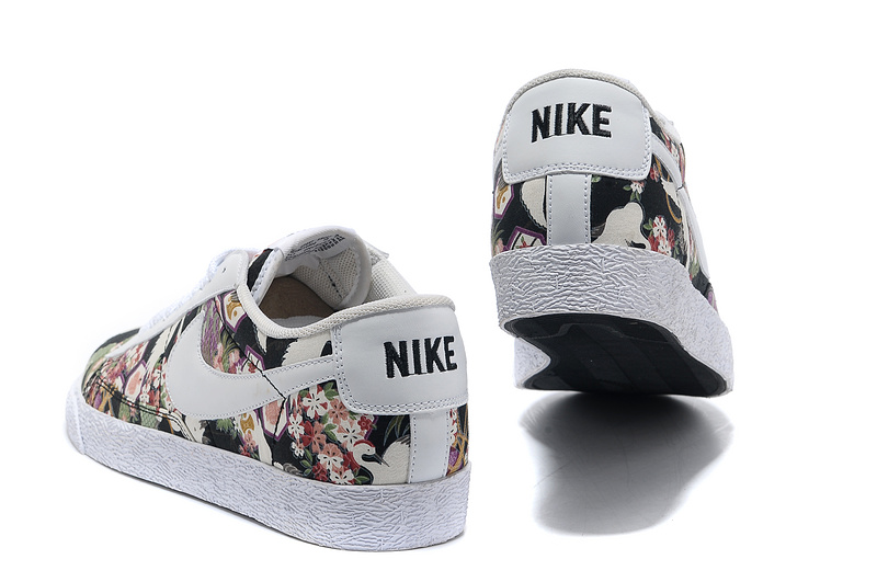 baskets nike classic cortez prem pour homme nike dunk pas cher. Black Bedroom Furniture Sets. Home Design Ideas