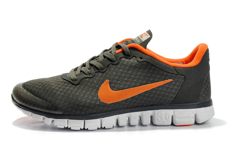 Best Racing Shoes For Flat Feet