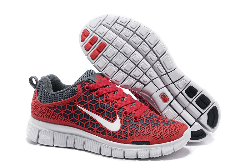 nike free run 3 gris,chaussures nike free run,nike run femme