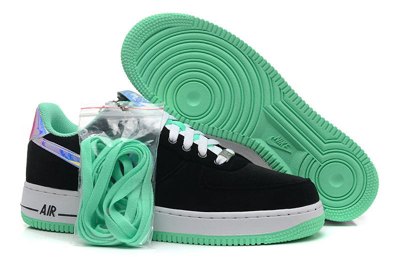 basket nike air force one pas cher