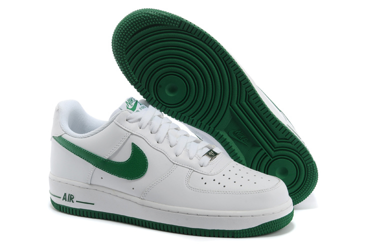 Styles de mode Nike air force one pas cher 2TC68