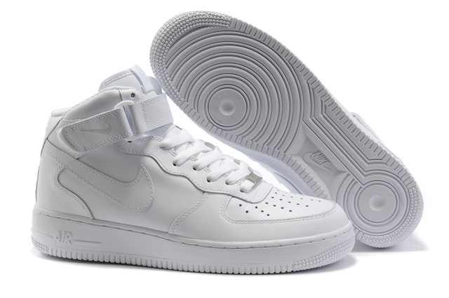 air force 1 black,nike air force 1 supreme,soldes pas cher