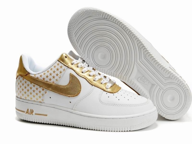 chaussures force nike air force chaussures one,chaussures pas cher femme,nike aire 00e954