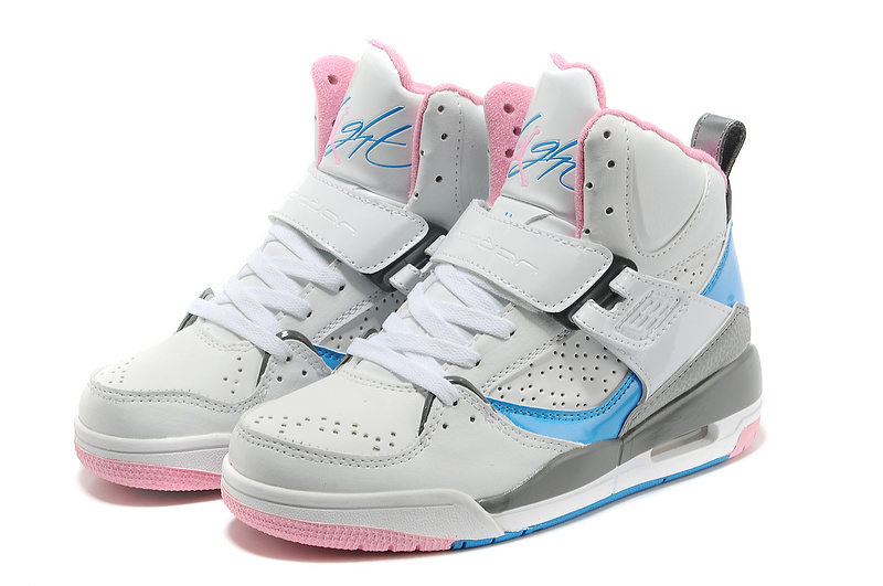 buy popular 8784a 75b43 air jordan flight,air jordan flight femme,basket nike air jordan
