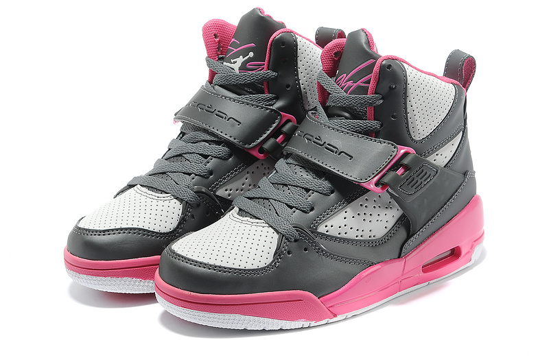 Air Nike Basket Jersey Jordan Ixqi07x L'équipe De Mars 06 Fille wgXfqf0