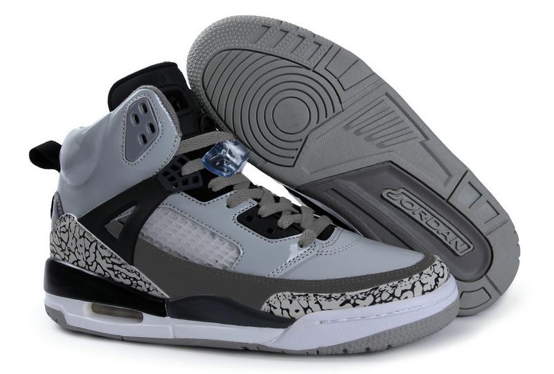 chaussure homme jordan pas cher