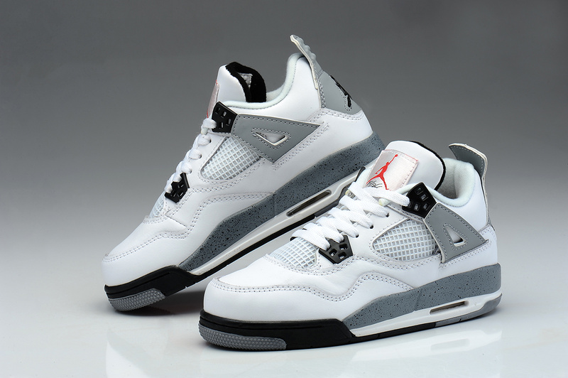online store 39b35 fa451 nike air jordan femme,chaussure nike pour femme,jordan flight 45 high
