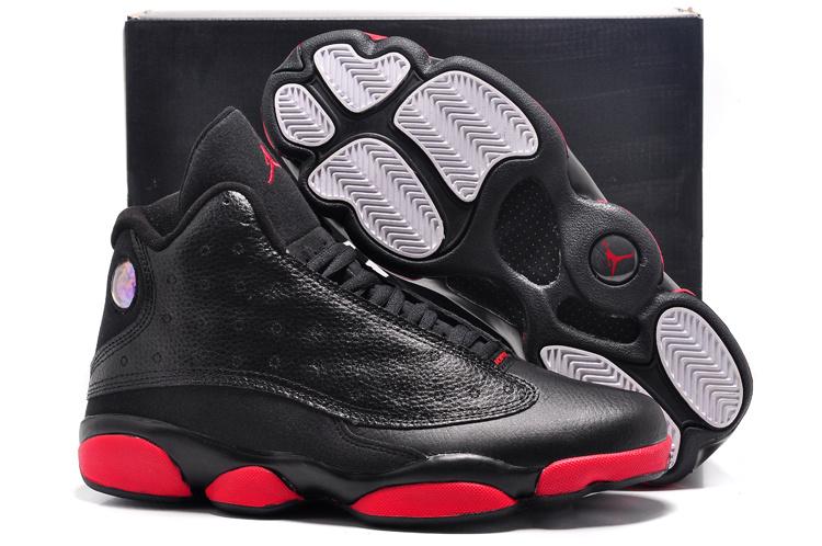 nike pas cher chaussures air max - aire site de chaussure jordan