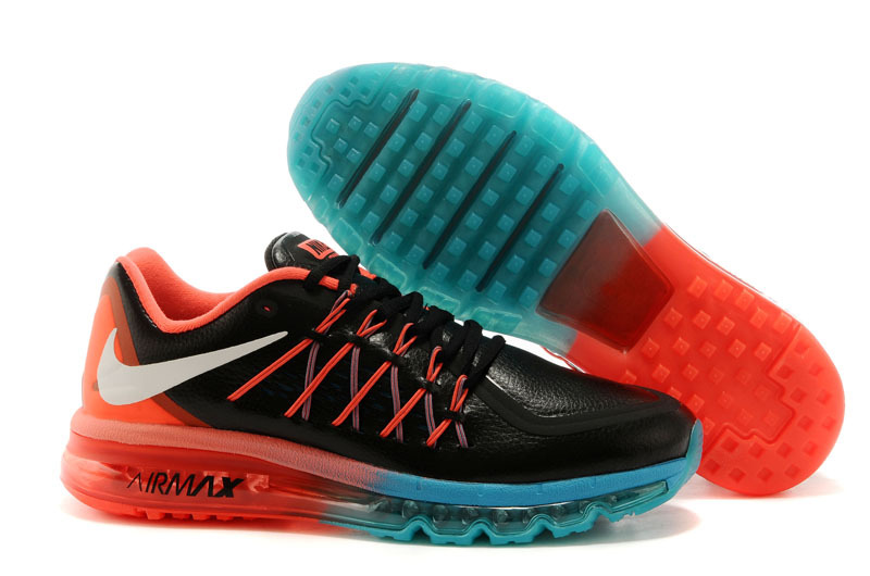 air max basket 2015