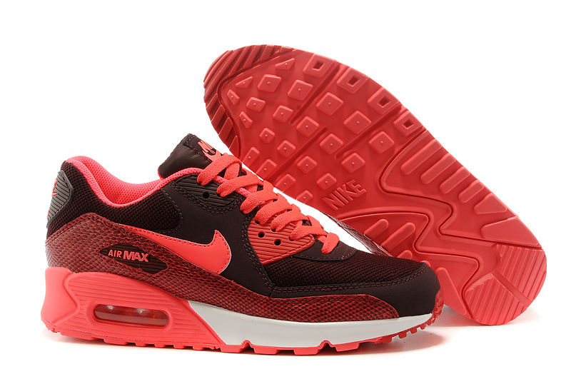 best sneakers edc09 30769 clearance air max 90 premium crepe f63aa 1131e