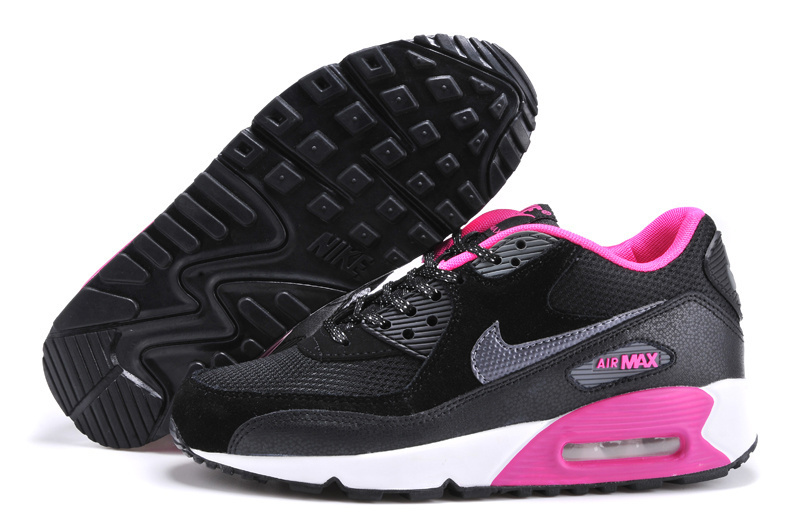 basket air max nike pas cher
