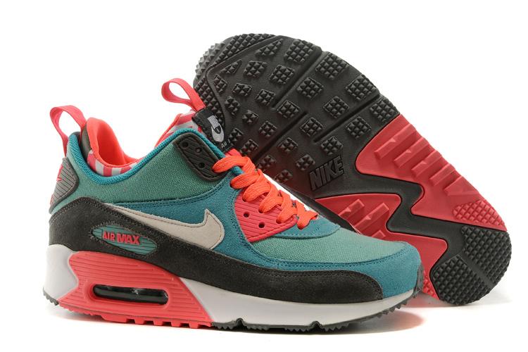 Chaussures Nike Pas Cher Pour Femme
