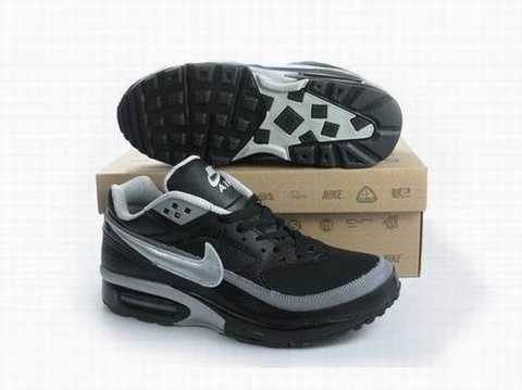 on feet at elegant shoes available air max bw pas cher pour femme,nike air max classic bw foot ...