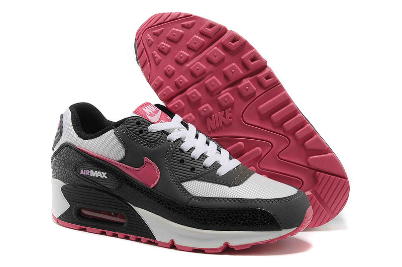 chaussure air max pas cher pour femme. Black Bedroom Furniture Sets. Home Design Ideas