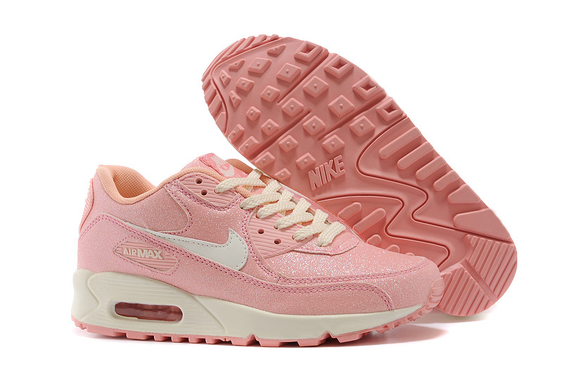 reputable site 36523 9e3e9 ... Nike Free Trainer Femme · Timberland Femme · Zoom. Accueil   Air Max 90  ...