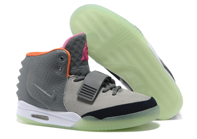 Chaussures Yeezy Homme