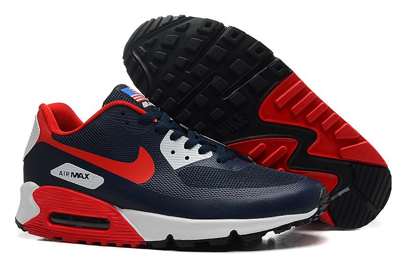 air chaussure