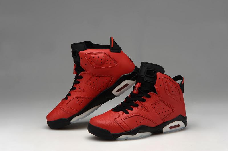 nouveau concept 0a256 29f70 air jordan shoes,air jordan prix,short jordan