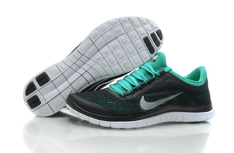 chaussure nike 3.0