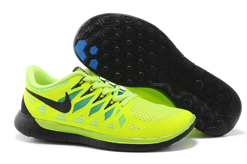 nike free 5.0 homme pas cher