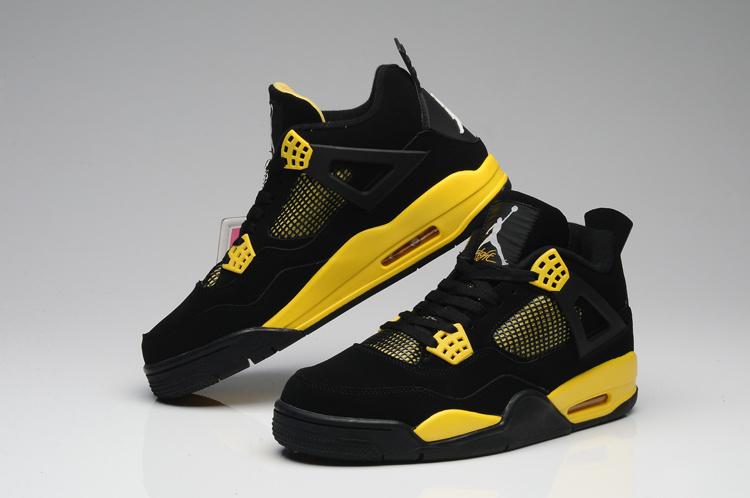 nouveau style 05da7 acdeb chaussure jordan homme,nouvelle basket nike,basquette jordan