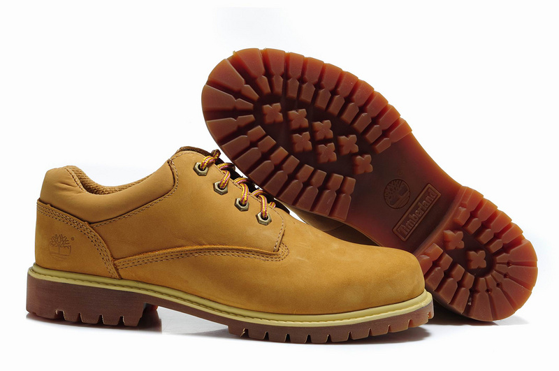 timberland femme annecy