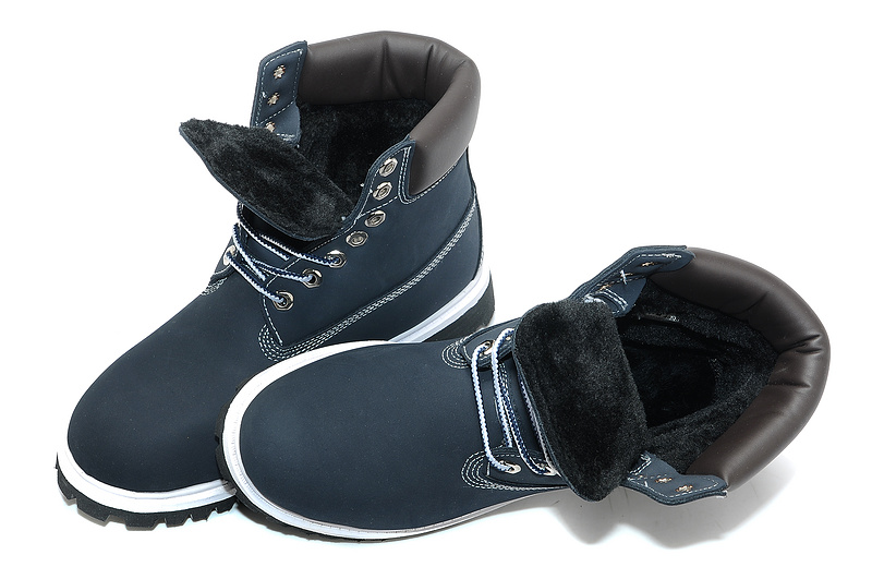 Timberland Soldes Timberland Boots Boots Homme 5cA7XPq