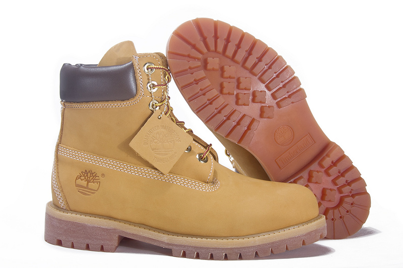 timberland pas chere pour homme