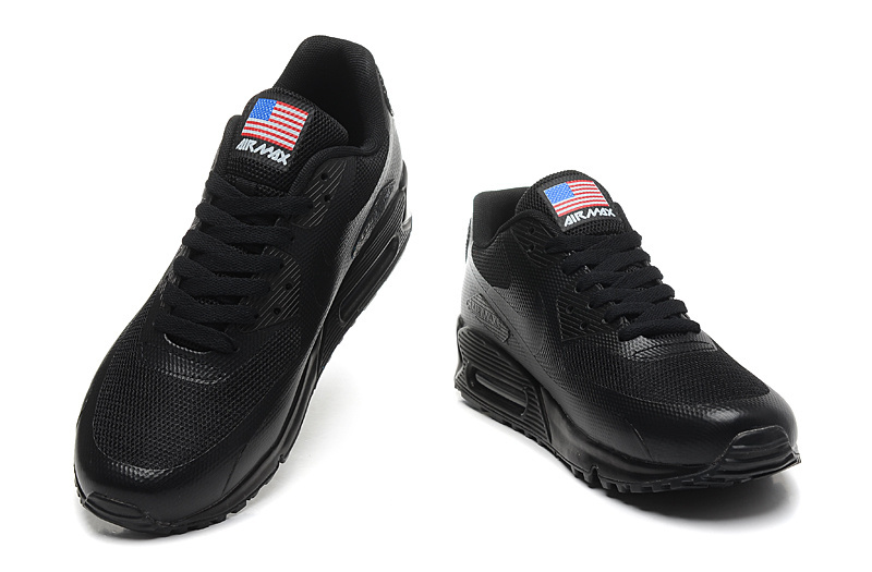 solde chaussure nike air max homme