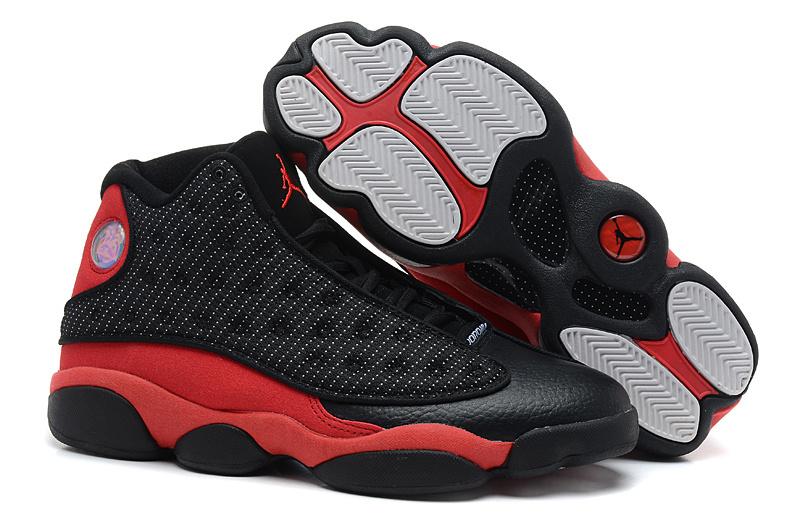 chaussures de séparation 2aafc 4ab0a basket jordan fille,chaussure jordan homme,nouvelle ...