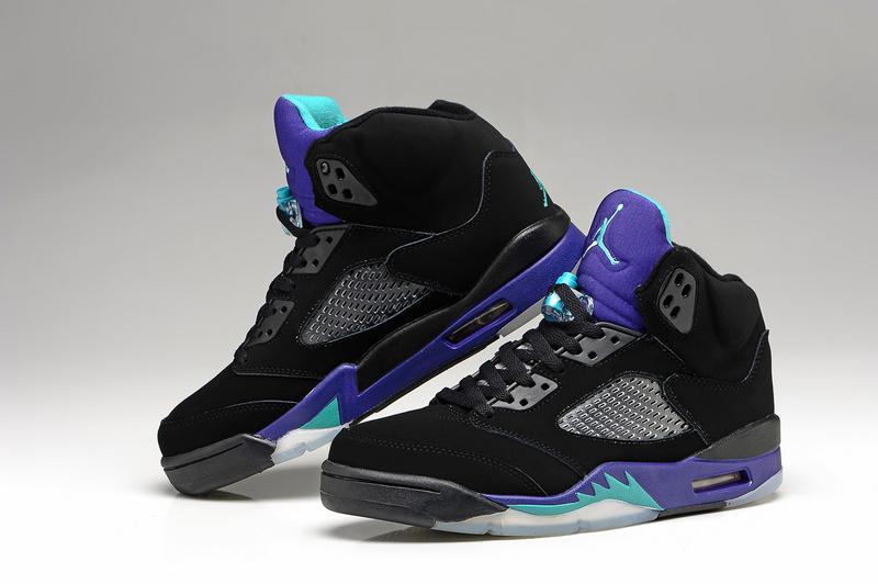 Nike Tn Shoes Blue