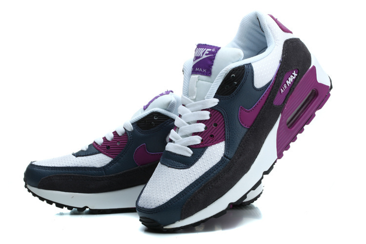 cheap sale cheap price detailed images air max 90 nike pas cher