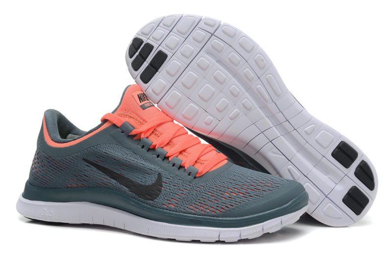 san francisco 321e4 c1529 aliexpress inexpensive nike free 3.0 v5 femmes fonctionnement chaussures  crystal mint 040d6 8d949 e3067 555f8