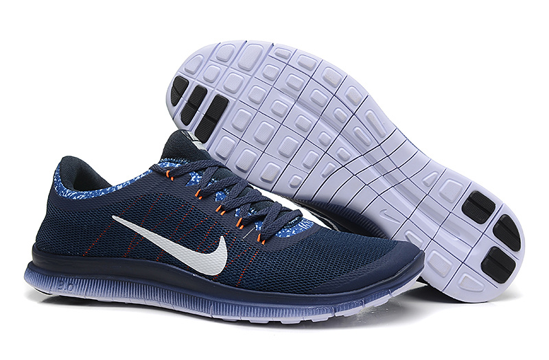 chaussure nike pas cher 2015