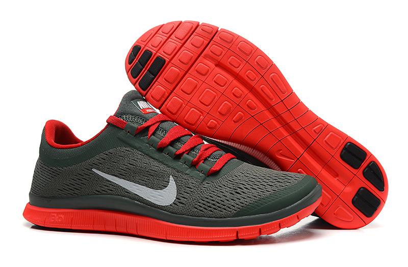 chaussure nike free run 3.0
