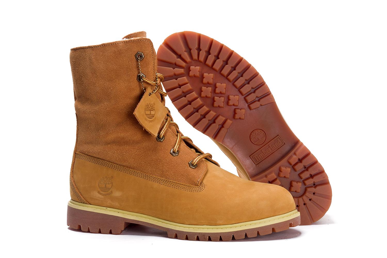 cdb03f601de chaussure fille timberland pas cher