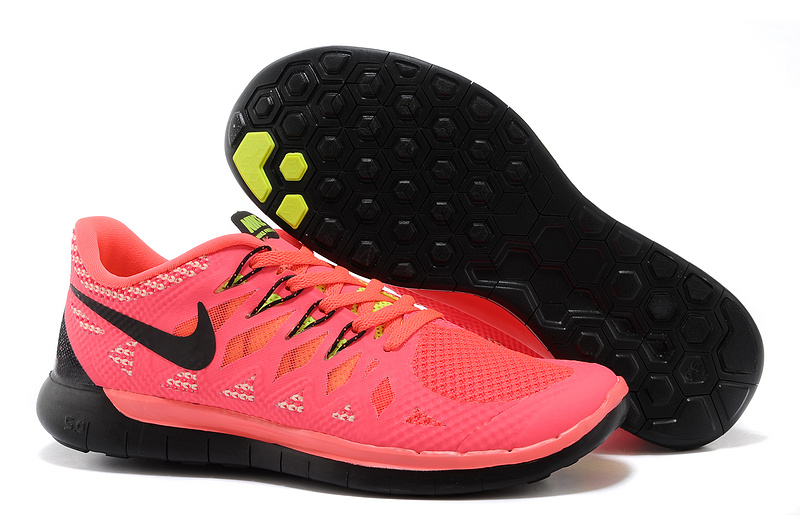 great deals 2017 differently exclusive range free 0 5 run 0 5 0 chaussure nike 5 free nike free BedxCo