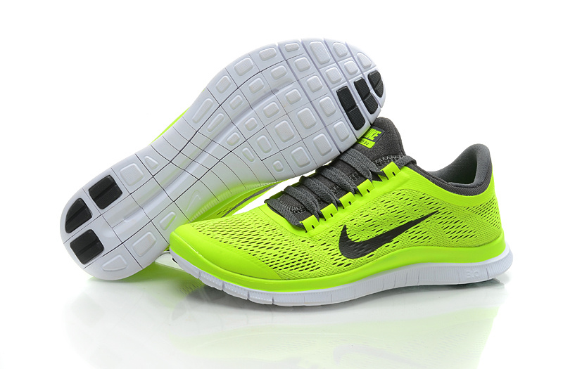 chaussures nike pour homme 2014