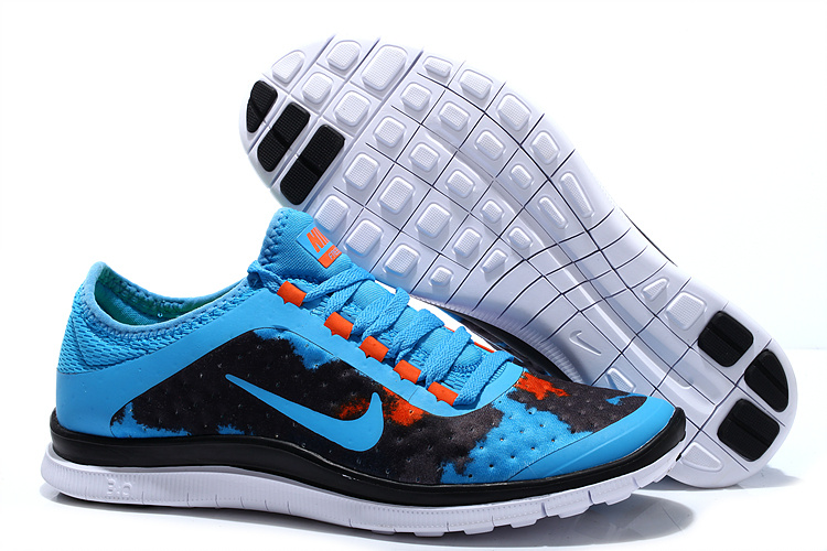 los angeles detailed images cheapest price nike free bionic,running minimaliste,nike free run rouge